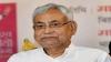 Bihar: Heatwave kills 44 in three districts, Nitish announces Rs 4 lakh ex-gratia