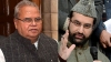 Track II: With funds flowing from Pakistan, can Hurriyat be trusted with talks
