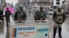 J&K on 'very high' state of alert as terrorists look to avenge Zakir Musa's killing