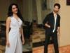 Shahid Kapoor and Kiara Advani snapped promoting their film Kabir Singh Photos