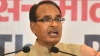 Instead of saving the ship, he jumped: Chouhan takes a dig at Rahul Gandhi