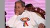 Congress sees Siddaramaiah as main problem in Karnataka