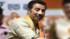 Sunny Deol gets EC notice for overspending during campaign