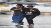Weather today: Rains to pick up pace around weekend in Mumbai