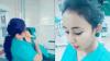 Watch TikTok videos of nurses in Odisha hospital goes viral; Inquiry begins