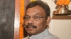 SEBC students don't have to produce caste certificates