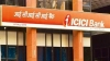 ICICI Bank launches 'InstaBIZ', India's first most comprehensive digital banking platform for MSMEs