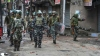 High alert in J&K, Punjab as JeM looks to hit Army installations