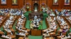 With rebels remaining firm, who is Congress-JD(S) counting on to win trust vote