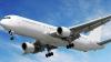 Post Balakot, Pakistan opens its airspace for civilian traffic