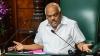 Explained: How should Speaker treat resignation of MLAs