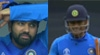 Celebs Reacts After India Loosing To New Zealand In Semi Final CW2019
