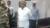 BJP accuses HDK of blackmailing Roshan Baig, asks CM to explain 'secret meeting'