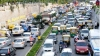 Karnataka: Here are the revised traffic offence fines; Can phones be used for navigation