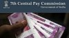 7th Pay Commission: Pay Fixation deadline details on extension