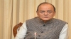 Arun Jaitley's complete family tree explained