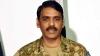 Kashmir is a nuclear flash point, says General Asif Ghafoor