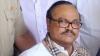 OBC strongman Chhagan Bhujbal likely to join Shiv Sena