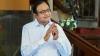 #ChiddiBhagModiAaya trends on Twitter as Chidambaram remains elusive