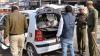 MP, Rajasthan on very high alert following terror threat