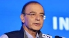 Arun Jaitley passes away at AIIMS, tributes pour in