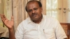 Will the phone tapping allegations prove to be final straw for Cong-JD(S) alliance in Karnataka
