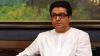 IL&FS scam: Raj Thackeray appears before ED; section 144 imposed outside Mumbai office