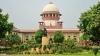 INX Media case: SC to hear Chidambaram's bail plea on Friday