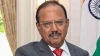 Ajit Doval led panel submits report on CDS appointment: Announcement in December