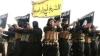 To strike at various parts of India, JeM begins training 40 jihadis at Balakot facility
