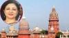 Three factors that the SC Collegium considered before transferring Madras HC CJ