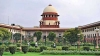 Supreme Court to hear Ayodhya case for an hour more daily from Monday