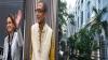 Presidency's 'Wall of Fame' to have Nobel laureate Abhijit Banerjee's name