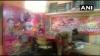 Mahasabha leader Kamlesh Tiwari shot dead in Lucknow, says Reports