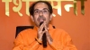 From Uddhav's 'Putr Moh' to #ShivSenaCheatsBalasaheb; Sena becomes a butt of jokes on Twitter