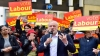Will apologise for Jallianwala Bagh massacre: UK's Labour Party pledges in election manifesto