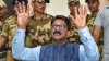 President Kovind accepts Shiv Sena MP Arvind Sawant's resignation from Modi cabinet
