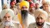 On 550th Guru Nanak Jayanti Govt commutes death sentence of Punjab ex-CM's killer to life