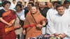 Priyanka Gandhi Vadra terms removal of SPG cover as 'politics, this keeps happening'