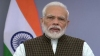 PM Modi asks CAG to develop innovative methods to check frauds in govt departments