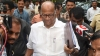 Govt can't be formed in Maharashtra without Cong's support, says NCP