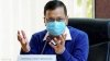 Congress targets Arvind Kejriwal's govt over state of health services in Delhi