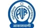No decision to close local programming at AIR, the claims are fake says Prasar Bharti CEO