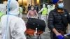 US ban on travel from India separates many Indian-American families