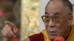 New round of talks with Dalai Lama soon: China