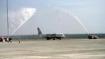 Bangalore, Delhi, Chennai airports on high alert