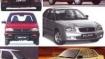 Cars go cheaper after cut in Cenvat tax