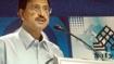 Raju, Satyam Chairman admits fraud; resigns