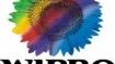 Wipro, Megasoft in World Bank's 'hall of shame'