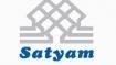Satyam customers may take a cost hit